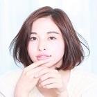 『リラックス☆』カット+高濃度炭酸ヘッドスパ 【5,740円 OFF】