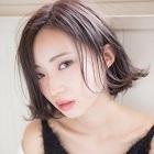 『人気おすすめ☆』カット+Organicカラー+3stepTR【9,200円 OFF】