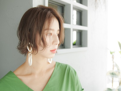 The English Roses3