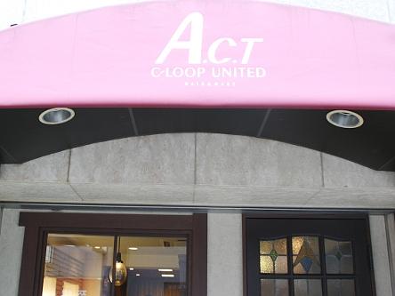 A.C.T4