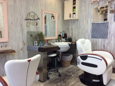 hair room Pua1
