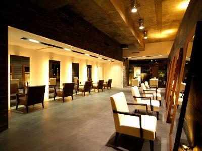 SARAJU川西店1
