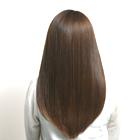 【つるサラ♪うるツヤ♪体験】極上毛髪改善トリートメント+カット