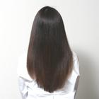 【つるサラ♪うるツヤ♪体験】極上毛髪改善トリートメント+カット+カラー