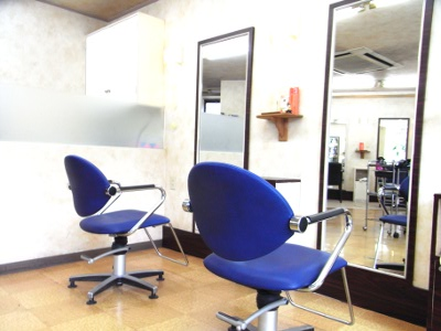 Salon de INZIO1