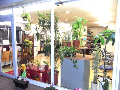Salon de INZIO3