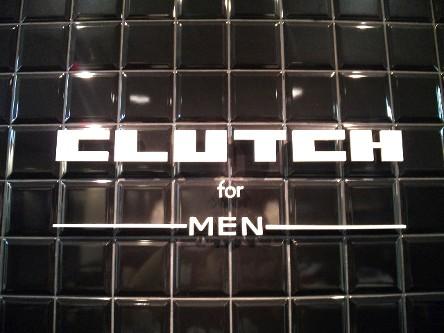 CLUTCH4