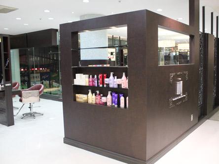 miq Hair&Make up 浅草店4