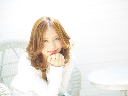 miq Hair&Make up 赤羽店4