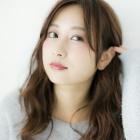 【透明感120%】外国人風カラー&トリートメント&コラーゲン【池袋】
