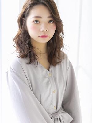 【prize池袋西口】YUKI 愛されラフカール