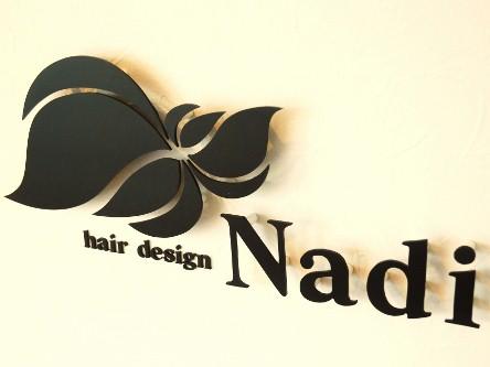 hair design Nadi4