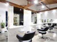 hair design Lorran