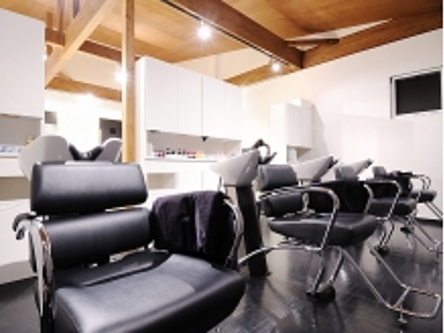 hair design Lorran 2