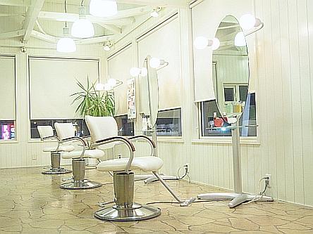 HAIR CLUB LOFT1
