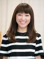 イイヅカ ミワコ