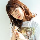【カット デジタルパーマ】22,000円