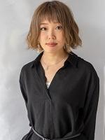村田 久美子