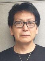 キムラ ヒロシ