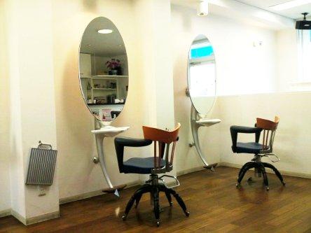 Hair Studio Dolphin1