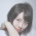 【4週間分のホームケア付き☆】似合わせカット+集中Treatment