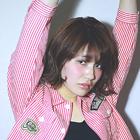 春色チェンジ☆ミストカラー+シャンプーブロー