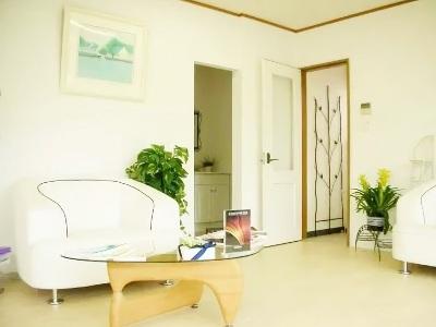 ANON 美を容にする室3