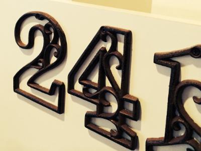 241Hair3