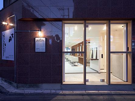 Lau Blossom 川越クレアモール店5
