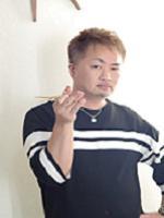 山本 賢治