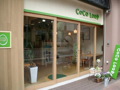 COCO LOOP3