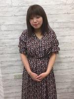 小笠原 楓