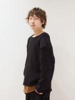 吉田 京介
