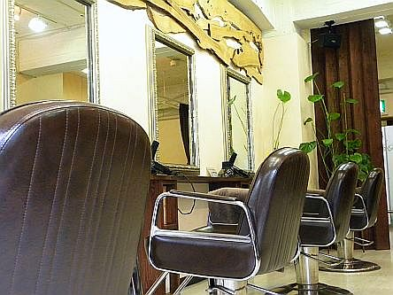 hair design RANA2