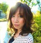 ☆インスタで話題の高発色カラー☆Nドットカラー+カット+クイックTR