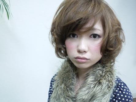 allfine 姪浜店5