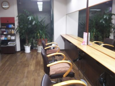 Hair Studio CHERISH1