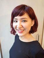 金子 綾佳