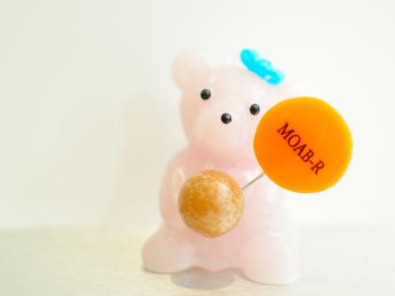 MOAB-R.4