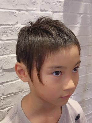 HAIR&MAKE Bell1