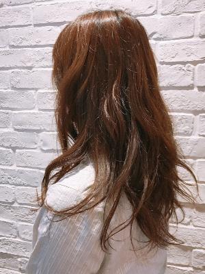HAIR&MAKE Bell2