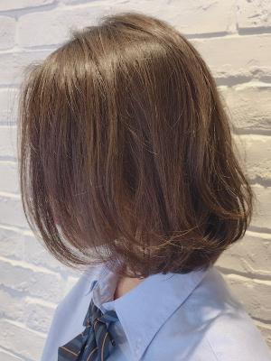HAIR&MAKE Bell3