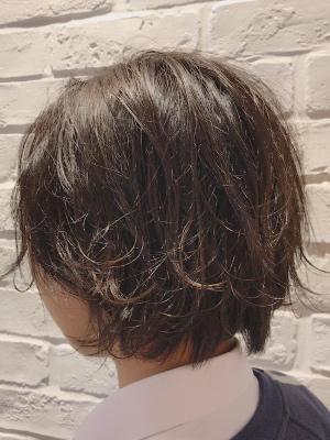 HAIR&MAKE Bell7
