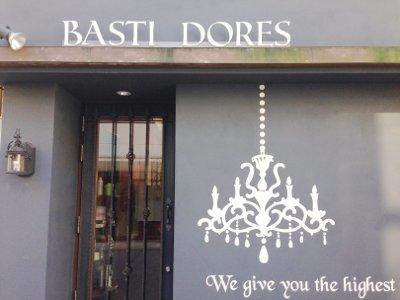 BASTI  DORES3