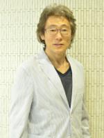 伊藤 博義