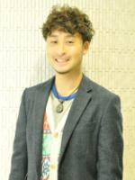 吉沢 拓也