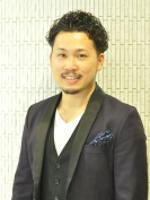 藤江 貴章(J)