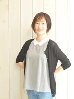 吉岡 優子
