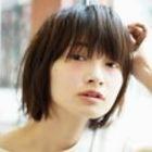 【クチコミ限定☆】炭酸泉付!!カット+ディープオイル縮毛矯正