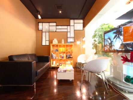 CAPA 茅ヶ崎店4